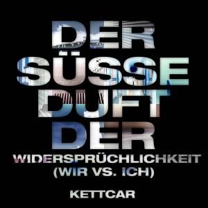 kettcar_ep2019_cover