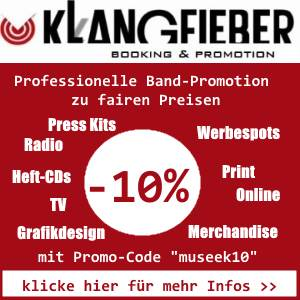 klangfieber-promotion-banner