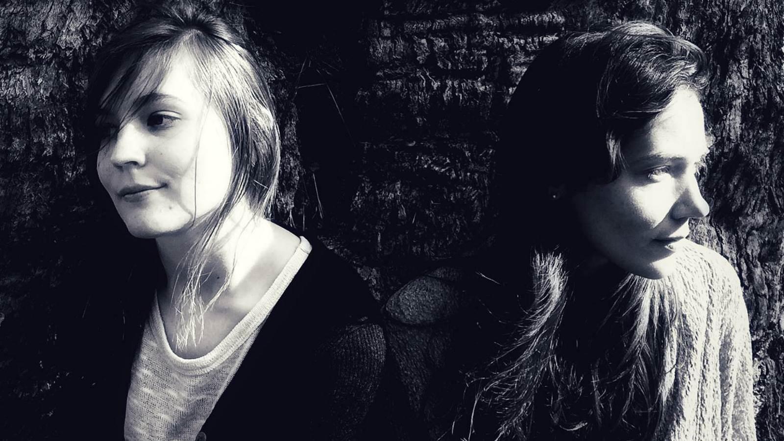 Nine Year Sister Band Australien