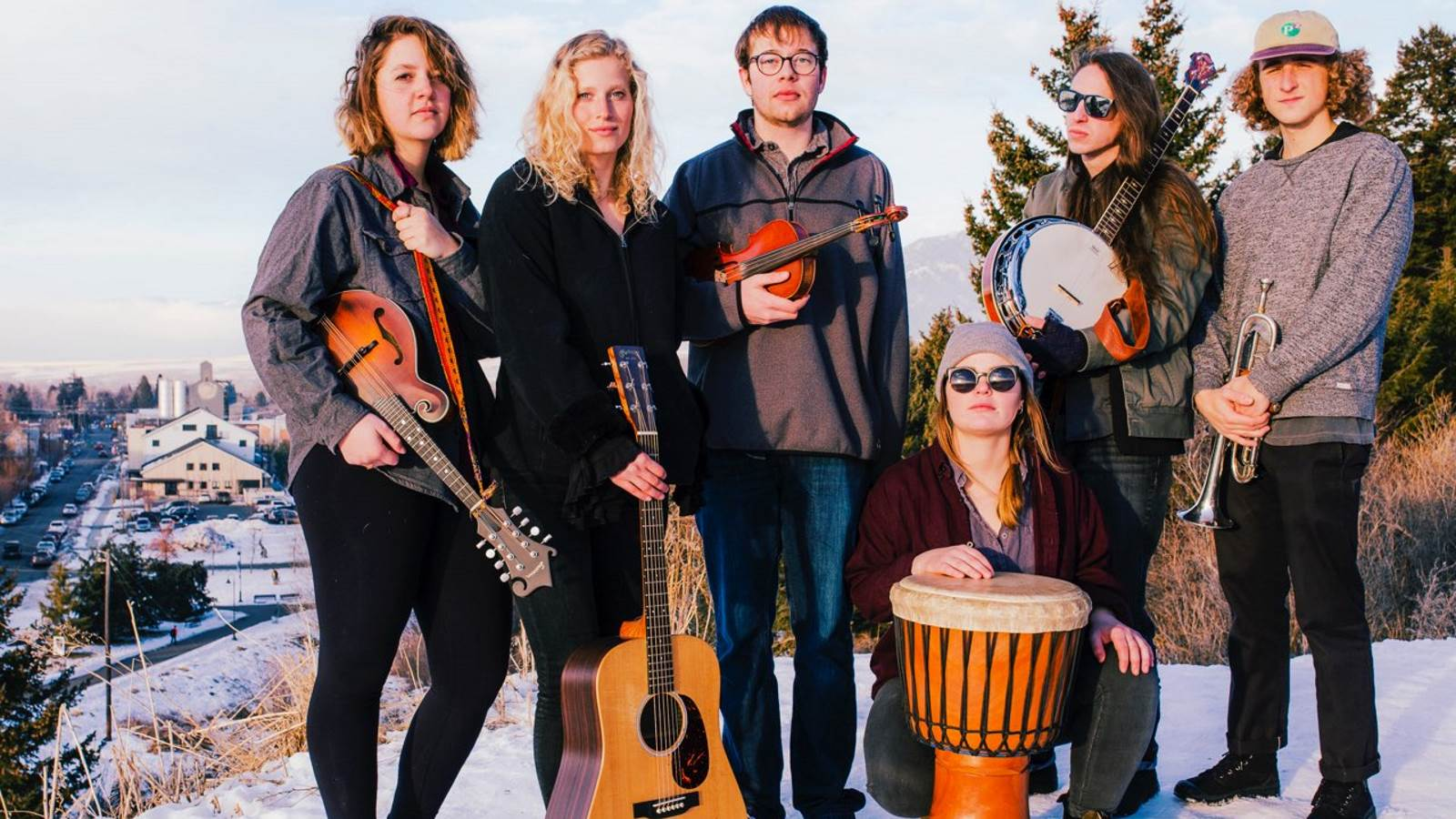 wind-and-the-willows_band