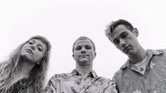 Minervuh Band