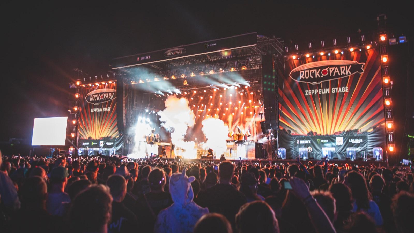 rock-im-park_rocj-am-ring-2020_bands