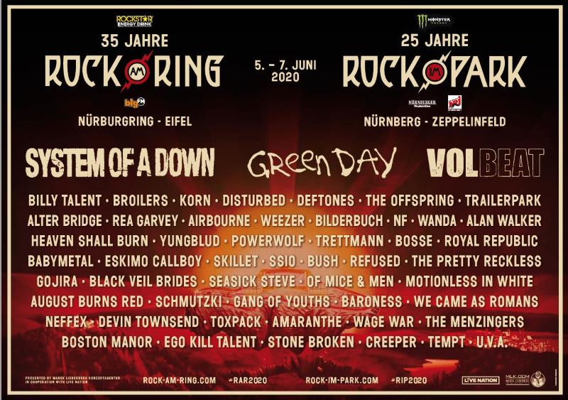 rock-am-ring-2020-rock-im-park-2020_bandwelle-2