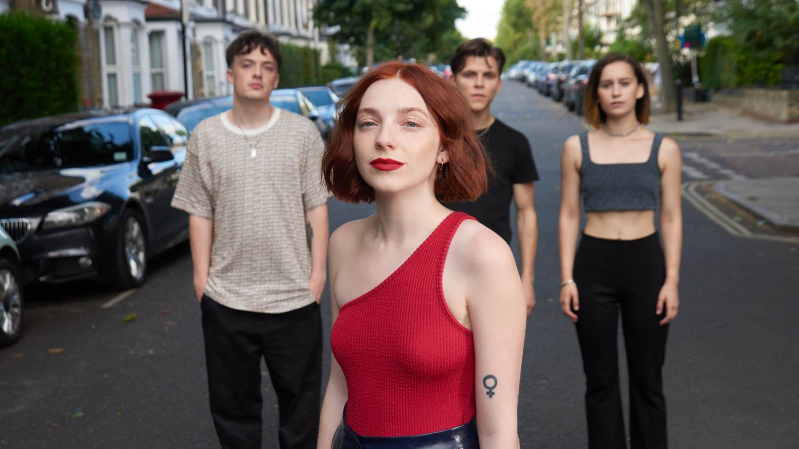 sophie-and-the-giants_band