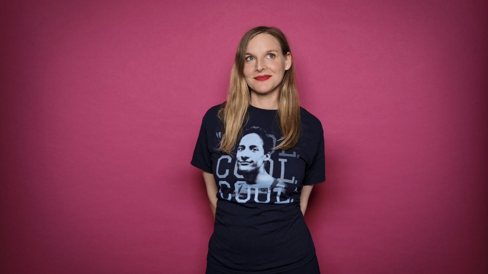 judith-holofernes_museek_interview_2020