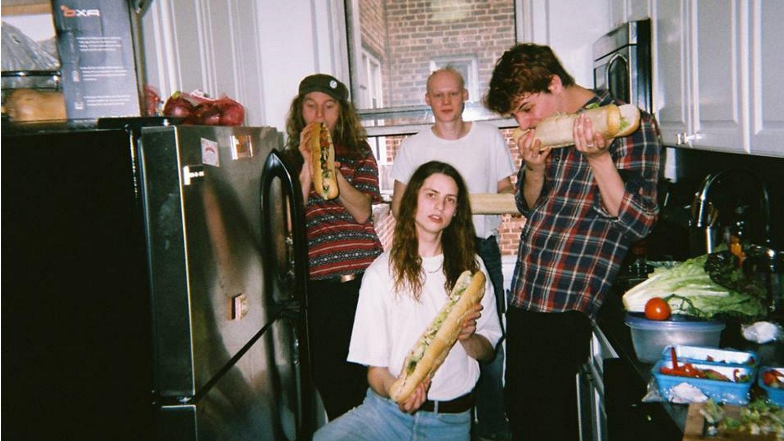 bull_band_york