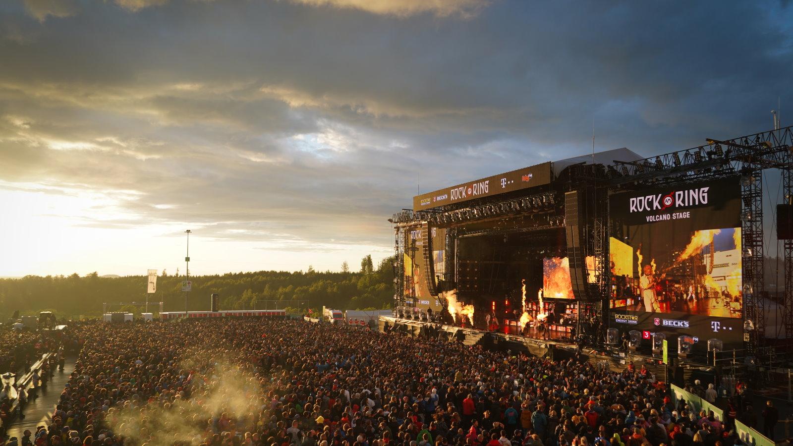 rock-am-ring_rock-im-park-2022_bandwelle-2