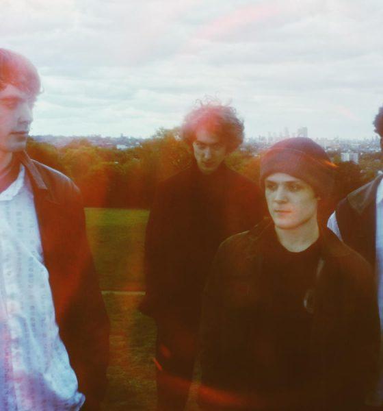 Automotion Band